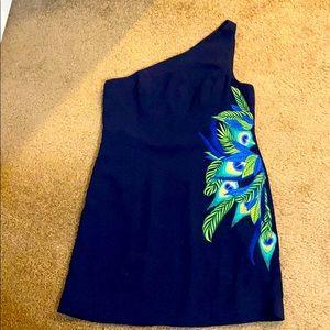 NWTs Lilly Pulitzer Jamie Dress